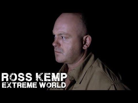 Jihadists | Ross Kemp Extreme World