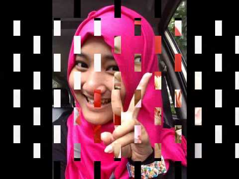 FATIN LAGU RELIGI PROUD OF YOU MOSLEM