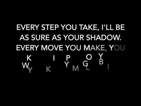 Florida Georgia Line - God, Your Mama, And Me ft. Backstreet Boys (Lyrics)