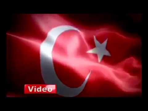 Dağlıca Türküsü - Özlem Üngör - Şehidim (Jandarma Bandosu)