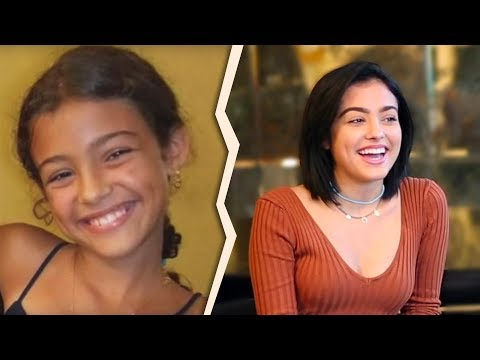 Meet the REAL Malu Trevejo: Her Most Personal Interview Yet thumbnail