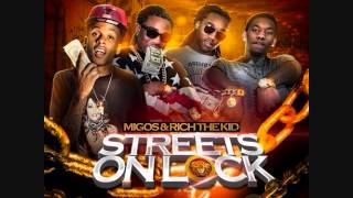 Migos All Over Me feat. Rich The Kid Prod By Phenom Da Don No DJ.mp3