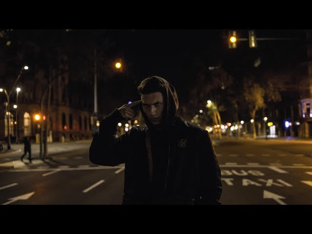 SWIT EME - SWITSHOT #5 // MEDALLAS (Prod. Lupita's Friends)