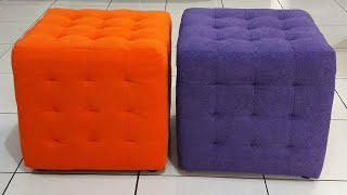 Sofa Puff Murah Bandung   Tlp/wa: 0821 3092 0099