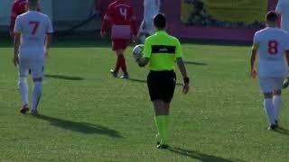 Serie D Girone D Sammaurese-Correggese 0-0