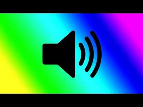 suara headshot untuk ringtone