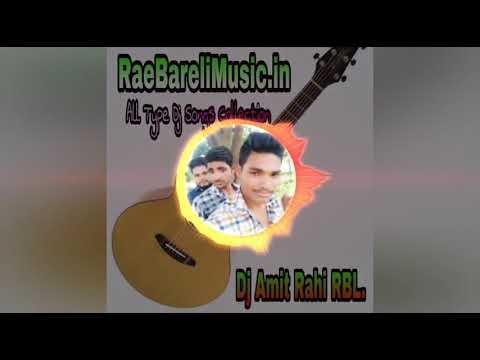 ishare-tere---guru-randhawa-ft.-dhvani-bhanushali-punjabi-song-mix-dj-amit-rahi-rbl.mp3