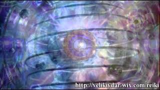 Терон Дюмон - Сила концентрации - Урок 16. Концентрация исполняет желания