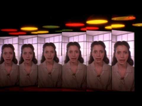 Седьмые врата ада  1981  смотреть онлайн бесплатно в