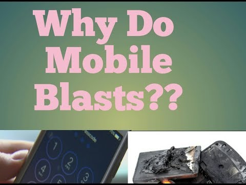 why-do-mobile-explodes-explained-and-tips-to-prevent-it-|-technical-priyanshu
