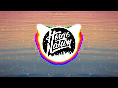 HOUSE MUSIC | Playlist 2018