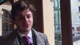 О чем говорят иностранцы, получив швейцарский паспорт?(, 2016-03-12T17:51:38.000Z)