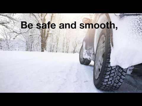 TSC Direct Auto Insurance-Tristate Consumer Insurance - Winterize Your Car