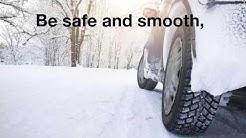 TSC Direct Auto Insurance-Tristate Consumer Insurance - Winterize Your Car