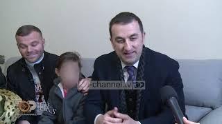 Fiks Fare/ Grupi Balfin ndryshon rrënjësisht jetën e familjes së varfët nga Bulqiza