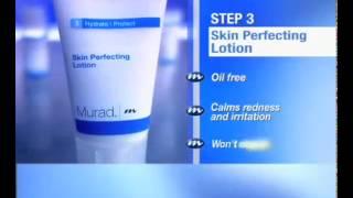 murad acne complex Thumbnail