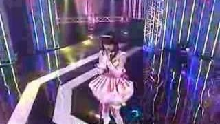 Ogura Yuko - 恋のシュビドゥバ