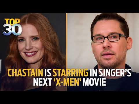 The Weinstein Effect: Bryan Singer Accusations Resurface