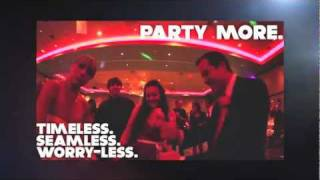 Download Hindi Video Songs - DJ | Bamboo Beats | Seattle, WA | wedding dj, bboy dj, club dj