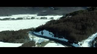 """""""La Reconstrucción"""" Teaser Trailer (Estreno 28 de marzo de 2013)"""