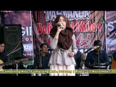 Selingkuh - Girbal Acoustic Collaboration (23-11-2016)