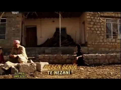 Hesen Sherif Te Nezanî