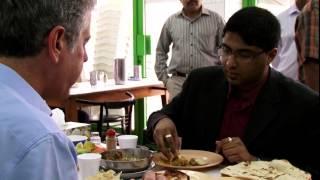 Dubai - Ravi Restaurant