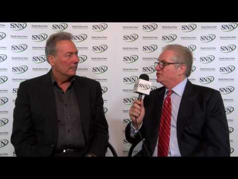 WSV: David Morgan, The Morgan Report - Why Are Precious Metals Important to Your Portfolio?