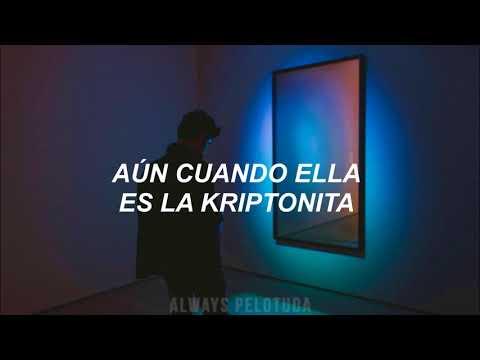 ZAYN - bright Traducción al español