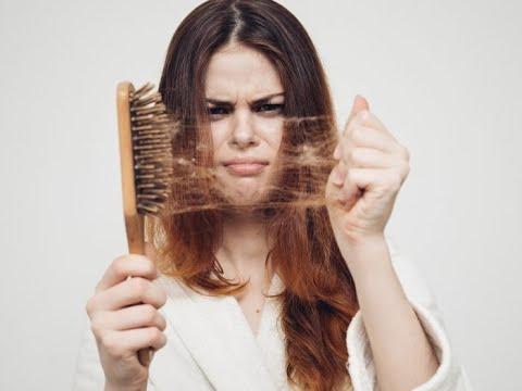 علاج تساقط الشعر بتقنية الخلايا الجذعية  - نشر قبل 3 ساعة