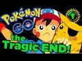 game theory pokemon gos tragic end!