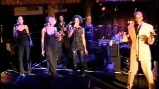 Lynden David Hall Do I Qualify Live at Caf de Paris, London, 1998 - BBC2 39 s Soul Night Concert.mp3