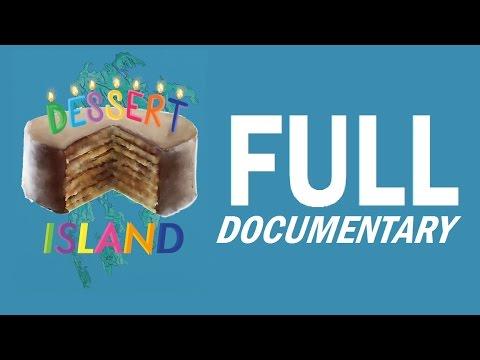Dessert Island | FULL DOCUMENTARY