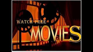 5 Best Websites To watch movies online for free without signing up and downloading