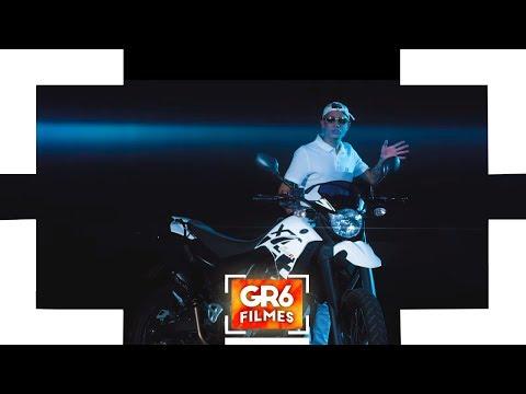 MC Hariel - Tchau (GR6 Filmes)