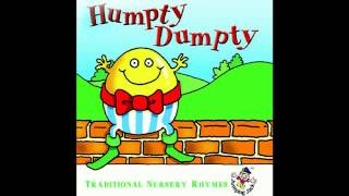 Download Wee Willie Winkie - Humpty Dumpty MP3 song and Music Video