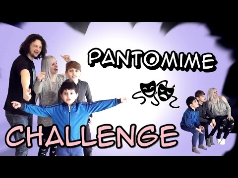 pantomime-challenge-[challenge-accepted]