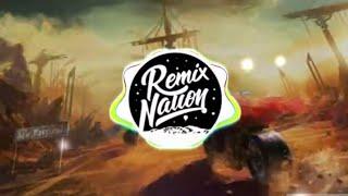 Lil Pump - Multi Millionaire (Trap Remix) ft. Lil Uzi Vert