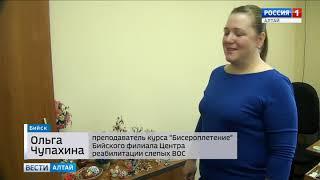 Самые активные пожилые люди из Ярославской области приезжают в лагерь «Второе дыхание»