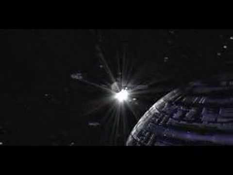 Star Trek: Revenge for V'Ger Trailer