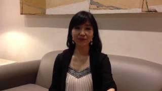 Мурманск! Видео приглашение Кэйко Мацуи!(Кэйко Мацуи — японская пианистка и композитор, исполняющая музыку в стиле нью эйдж и джаз.11 ноября мурманск..., 2013-09-23T08:21:04.000Z)