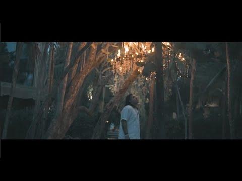 XP & IceRocks - Ashtray (Official Video)