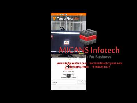 How to download & Install MS office 2007 100% Full version with Licence Key(Description)! from YouTube · Duration:  10 minutes 2 seconds