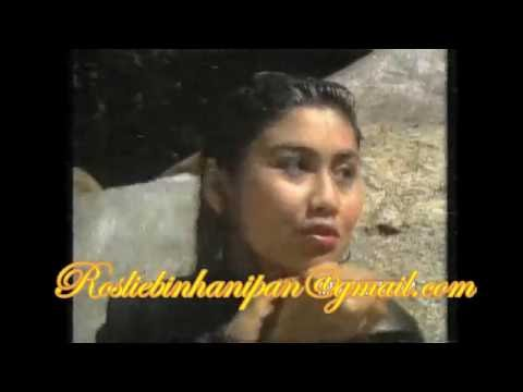Ella - Suara Semalam. 1989