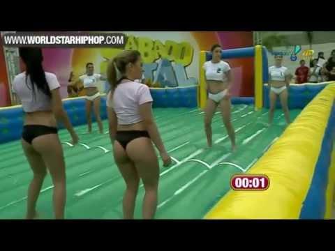 CZADOMAN RUDA tanczy jak szalona maxi version 6:20