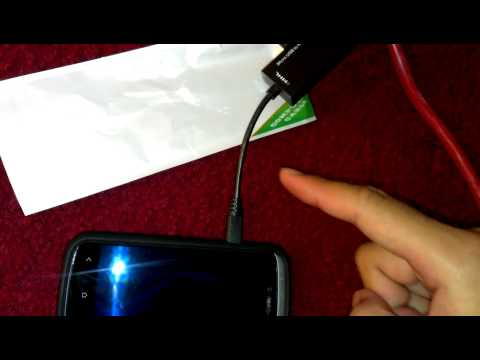 verizon hook up phone