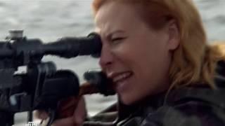 морские дьяволы 5 сезон  1 серия  что упало то пропало