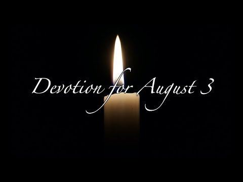 HUWAG MAG-ISIP NG MAG-ISIP   F00D FOR THE SOUL 😇🙏 from YouTube · Duration:  45 minutes 24 seconds
