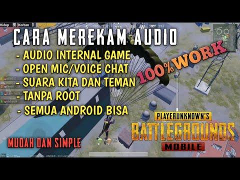 100%-work.!!-cara-merekam-audio-internal-+-open-mic-di-android-mudah-dan-simpel-  -pubg-mobile
