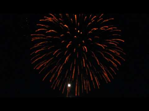 Waldron Will July 4th 2017 Part 1